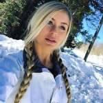 Sharon arnett Profile Picture