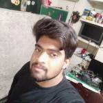 Sai Nageswar Profile Picture