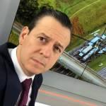 Michael Antonio Profile Picture