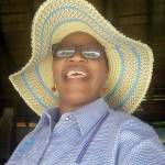 Ashah Profile Picture