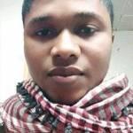 Okougbo Osas Michael Profile Picture