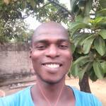 mvouamamounkala Profile Picture