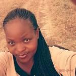 Lilian Mongare Profile Picture
