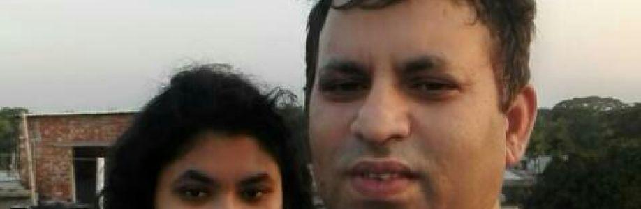 A Latif Chowdhury Cover Image