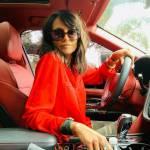 Carla Ottoman Profile Picture