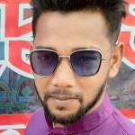 Sheikh Mohammad Rakib Profile Picture