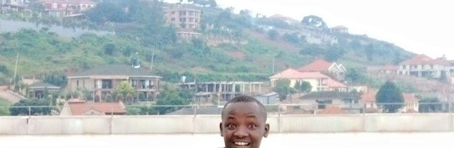 womayi Jobo Cover Image