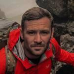 Anderson David Taylor Profile Picture
