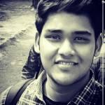 Raiyan Sourav Profile Picture