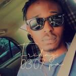 Prince faith Iche Profile Picture