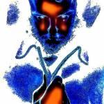 omniartbot Profile Picture